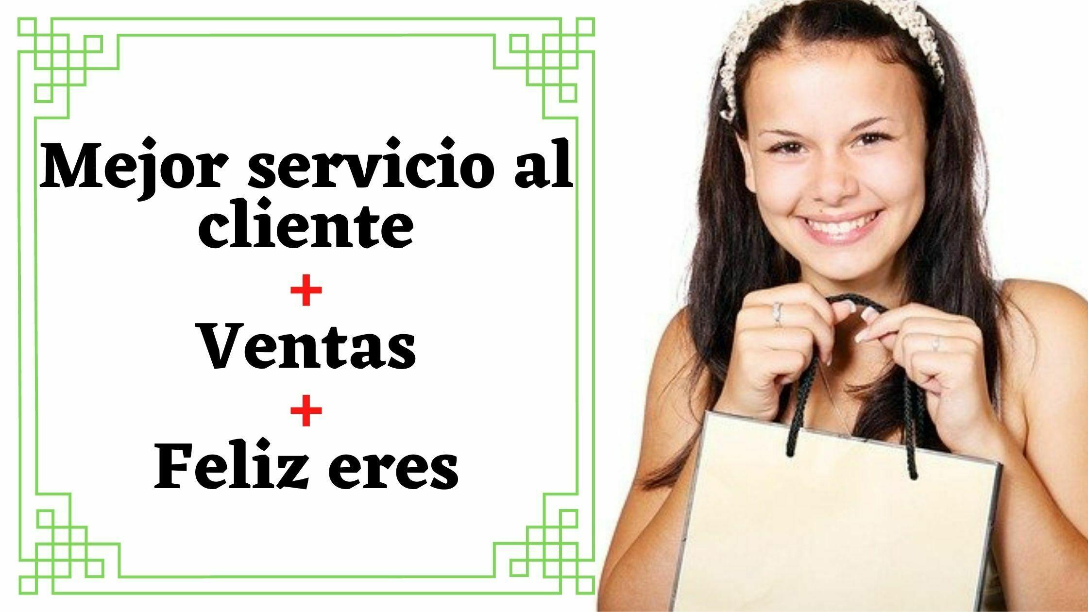El servicio al cliente como ventaja competitiva en 2020