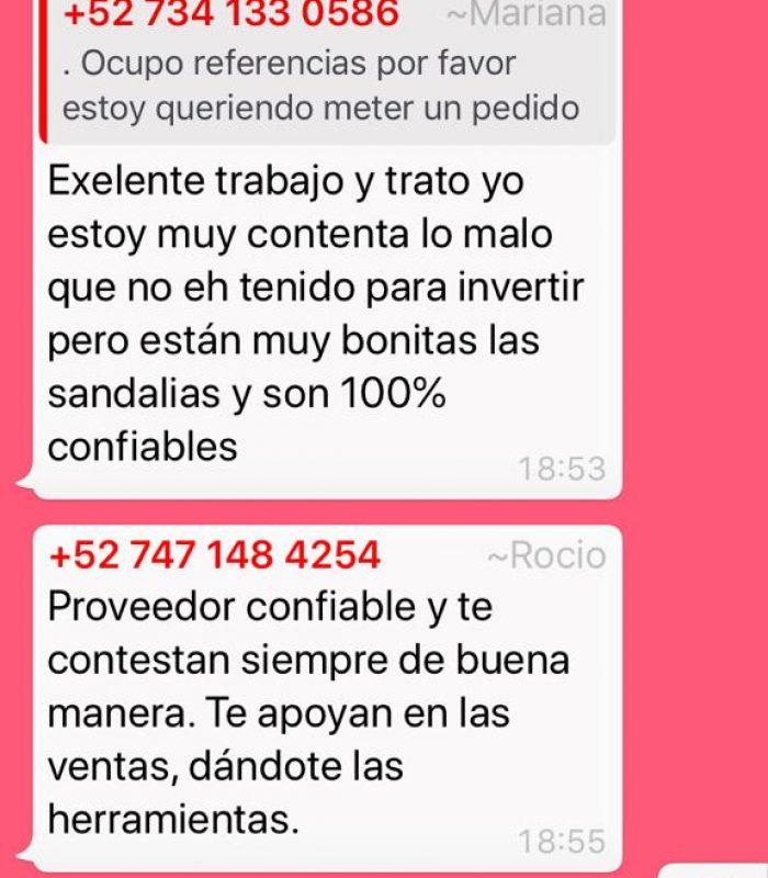 WhatsApp Image 2020-05-21 at 21.20.21