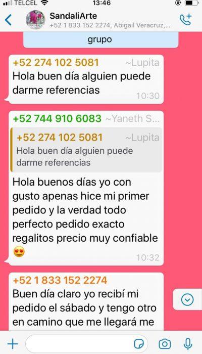 WhatsApp Image 2020-05-21 at 21.20.22 (3)