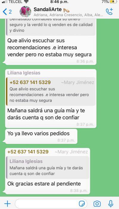WhatsApp Image 2020-05-29 at 14.14.36 (2)